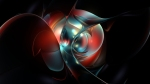 3d abstract HD wallpapers