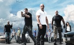 fast five movie cast wide