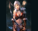 fantasy new wallpapers