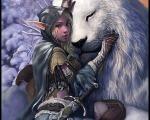 fantasy new wallpaper