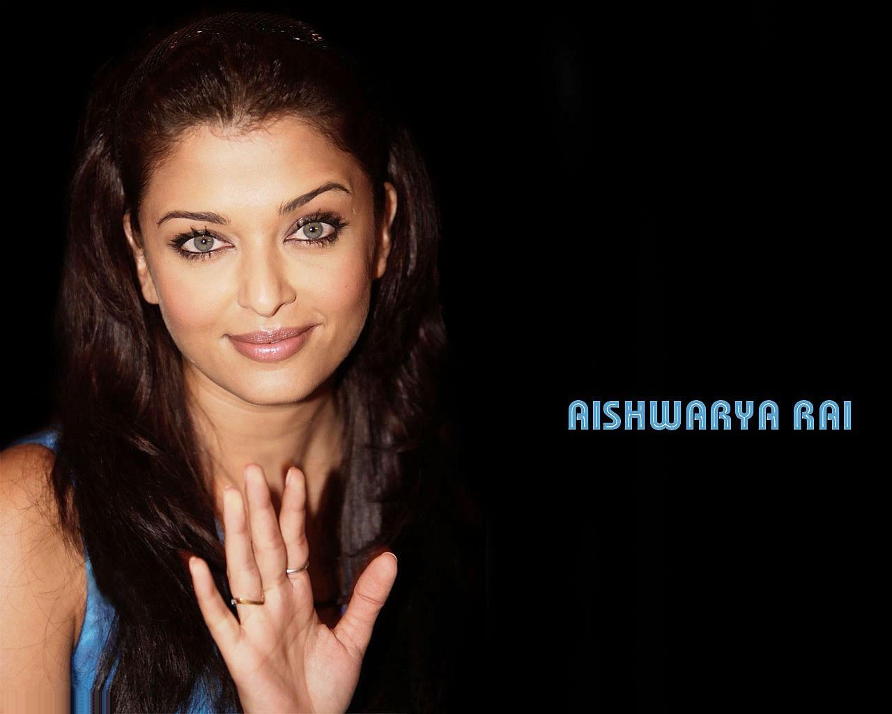 Aishwarya Rai Hd Wallpaper Download: Free Download HD Wallpapers