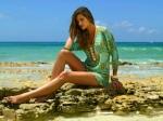 Ana Beatriz Barros Hot