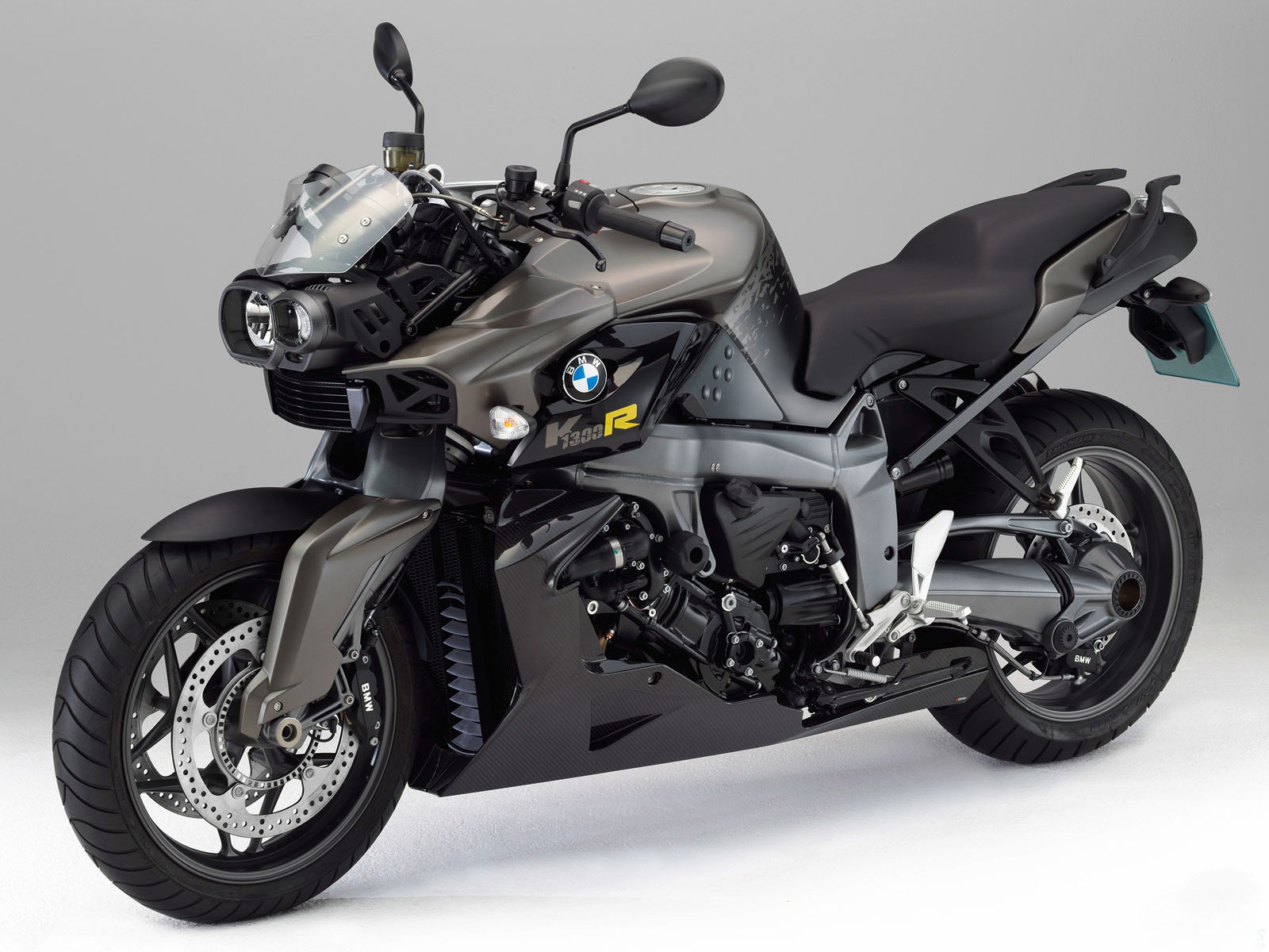 Bmw K1300r Free Download Hd Wallpapers Free Desktop
