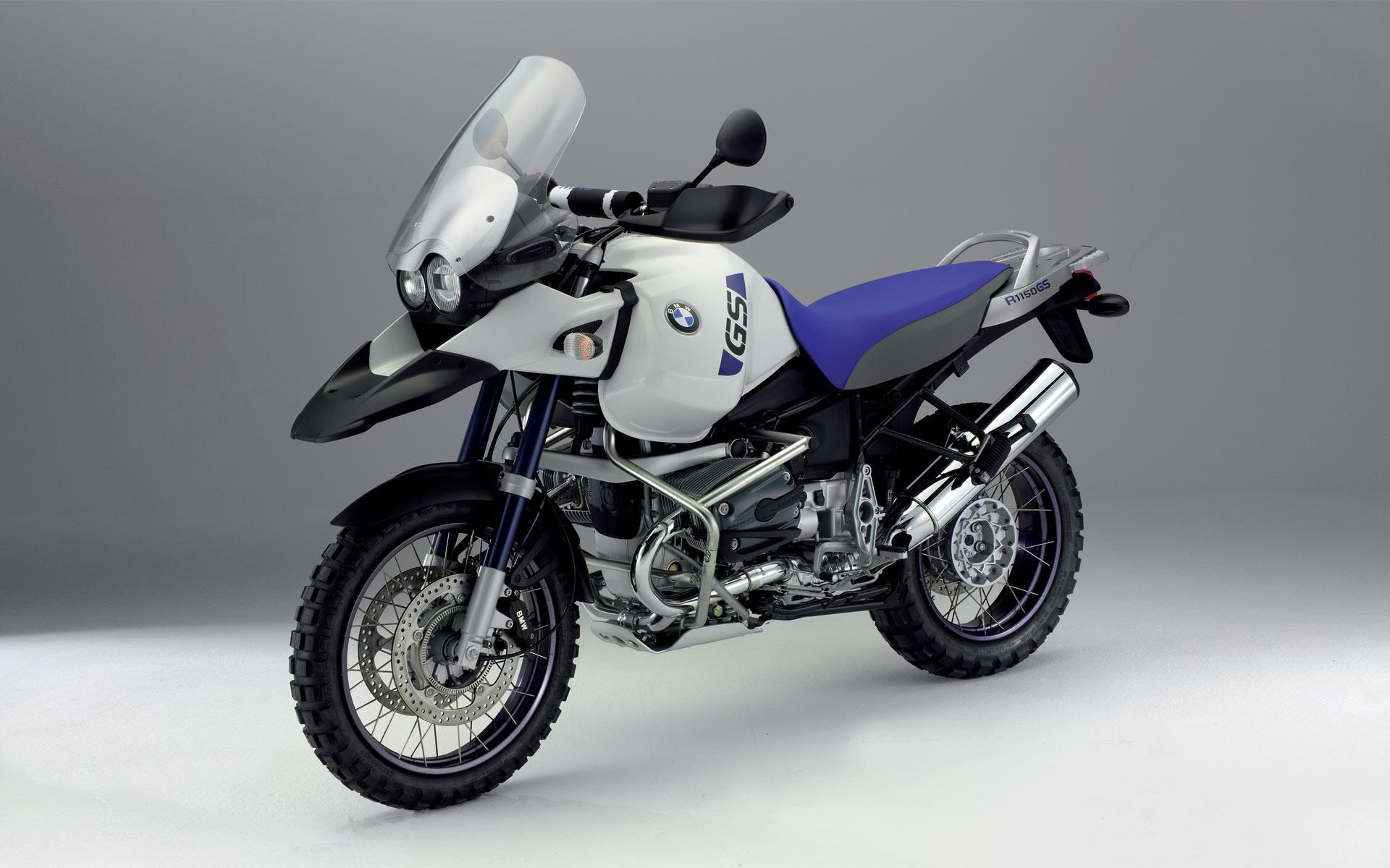 bmw r 1150 gs adventure 1920 1200 free download hd wallpapers free desktop backgrounds. Black Bedroom Furniture Sets. Home Design Ideas
