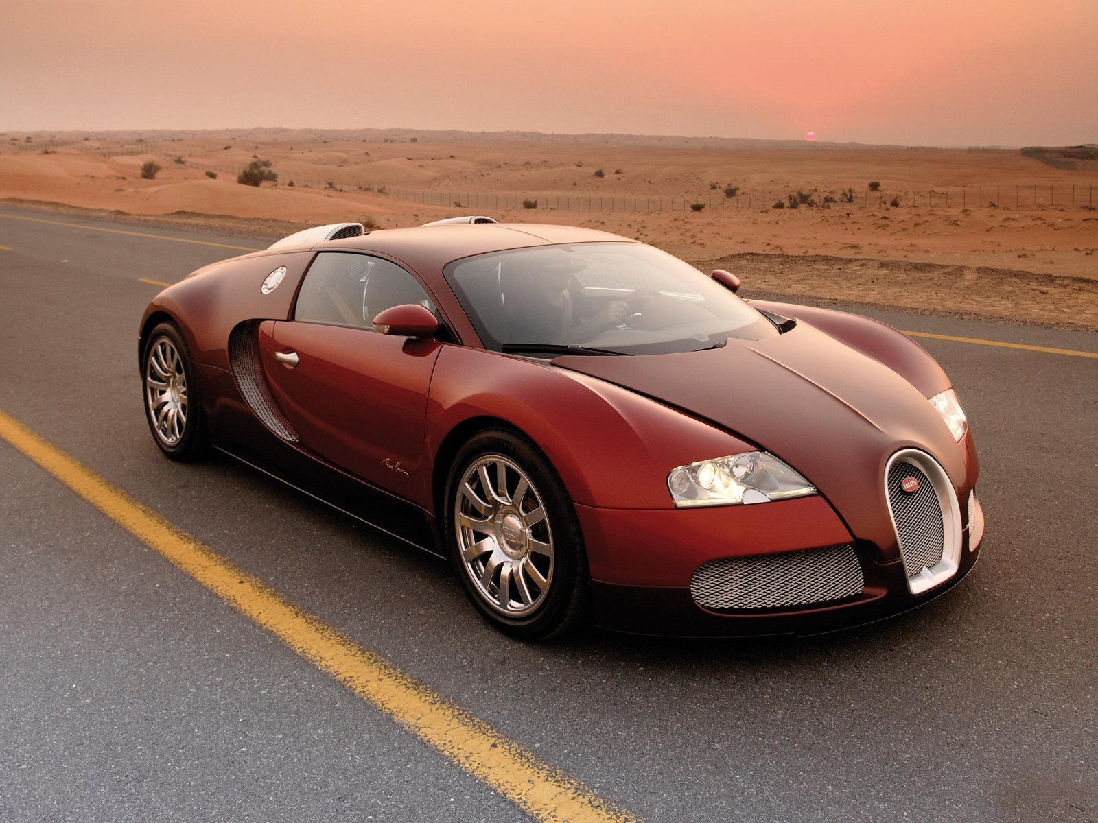 bugatti veyron red 1600 1200 free download hd wallpapers free desktop bac. Black Bedroom Furniture Sets. Home Design Ideas